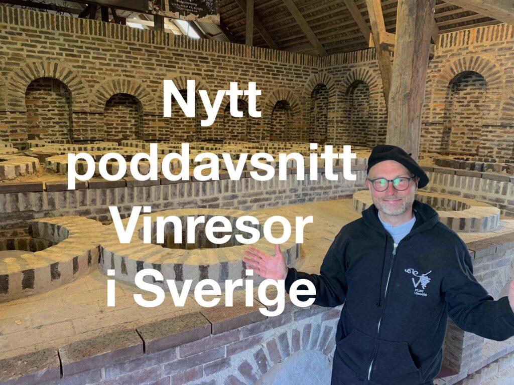 Vinresor-podd_valkommen-1024x768.jpg